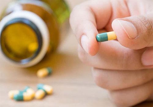 10 thuốc trị vảy nến tốt nhất năm 2021