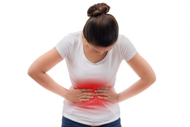 Lạc nội mạc tử cung là gì? Triệu chứng và cách điều trị