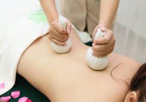 5 Cách trị viêm nang lông ở lưng hiệu quả nhất