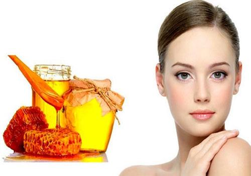 7 Cách chữa sẹo lõm sau khi tẩy nốt ruồi hiệu quả nhất