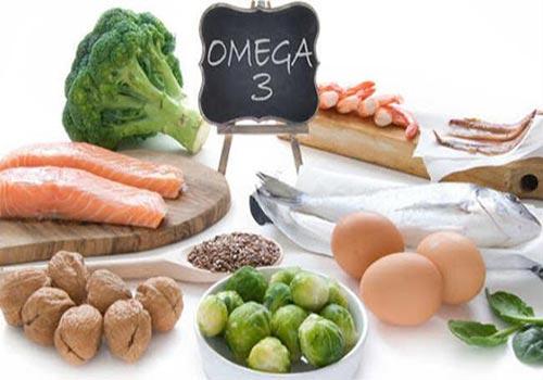 9 Món ăn chữa rong huyết cực kỳ hiệu quả
