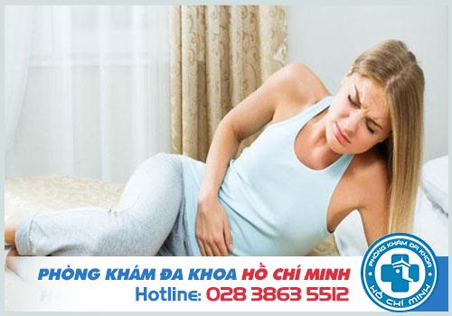 Cách phòng tránh bệnh u nang tử cung
