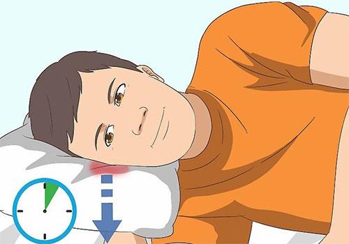 Cách chữa ù tai khi bị nước vào hiệu quả tại nhà