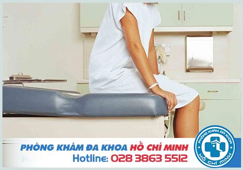 Cách phá thai 1 tháng tuổi tại nhà liệu có an toàn không