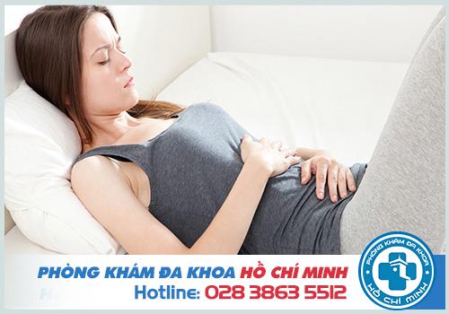 Cách phá thai 12 tuần tuổi bằng thuốc an toàn không đau tốt nhất