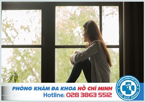 Cách phá thai bằng Rau Răm an toàn hiệu quả tại nhà