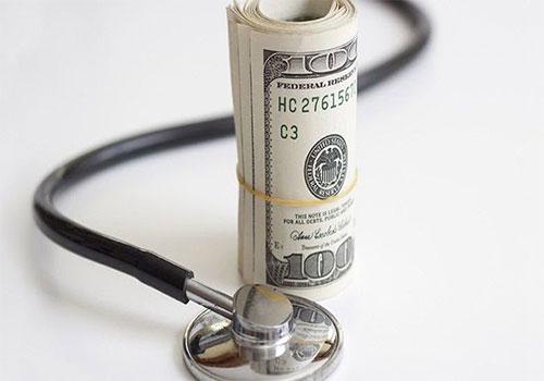 Chi phí điều trị viêm phần phụ hết bao nhiêu tiền?