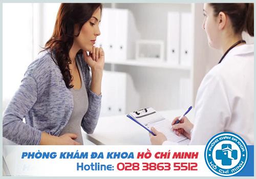 Chi phí phá thai 6 tháng tuổi tùy thuộc vào chất lượng của cơ sở y tế