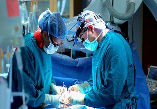 Chi phí phẫu thuật tinh hoàn ẩn hết bao nhiêu năm 2021?