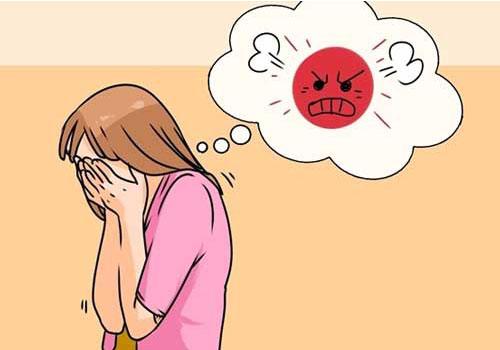 Đa kinh là gì? Nguyên nhân và Cách điều trị đa kinh tại nhà