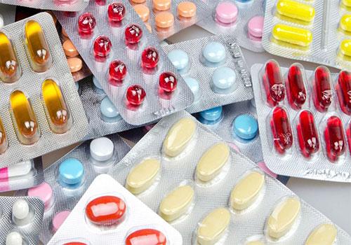 Đau bụng kinh uống thuốc gì TỐT NHẤT?