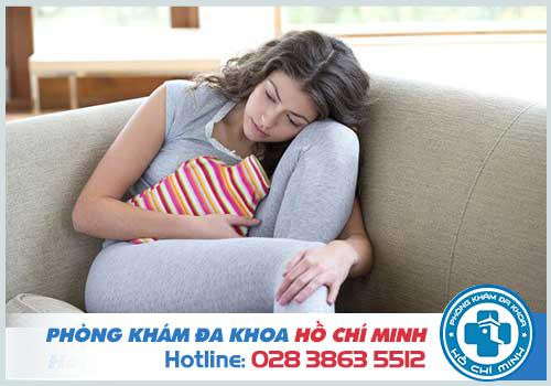 Dấu hiệu hút thai Thành Công và Dấu hiệu hút thai KHÔNG thành công