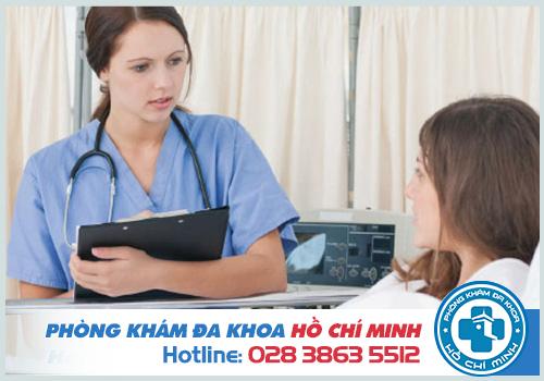 Tiêu chí tìm chọn địa chỉ bệnh viện phá thai ở Tây Ninh an toàn uy tín