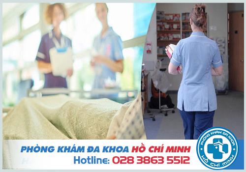 Địa chỉ bệnh viện phá thai ở Tây Ninh an toàn uy tín không đau