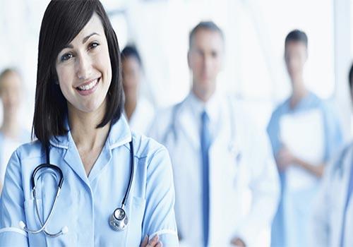 Phòng khám đa khoa TPHCM là địa chỉ phá thai ở Quận 3 an toàn