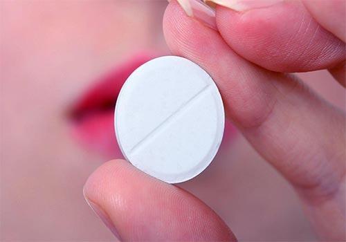 Địa chỉ phá thai ở Quận 6 an toàn bằng thuốc