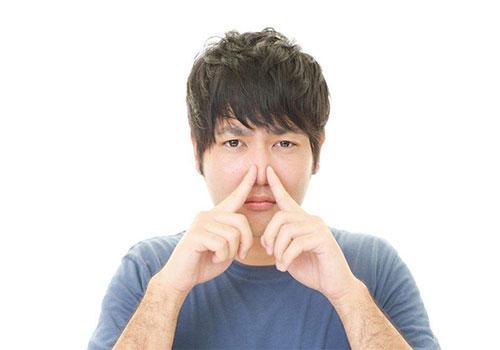 Hậu môn có mùi hôi là dấu hiệu bệnh gì? Cách chữa