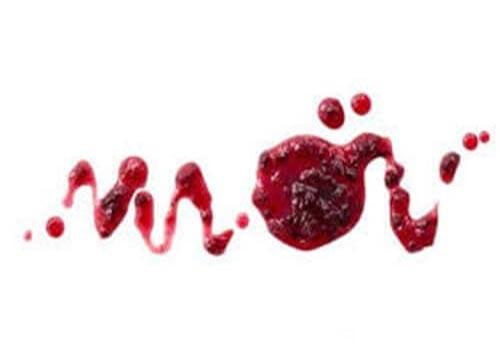 Kinh nguyệt ra cục thịt từng mảng NGUY HIỂM không? Cách chữa