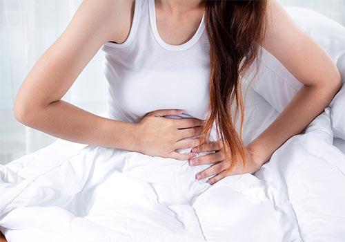 Lạc nội mạc tử cung là gì? Dấu hiệu và Cách điều trị