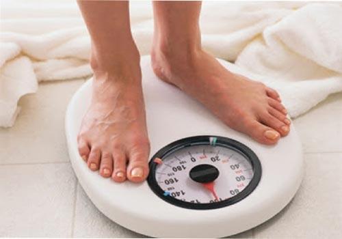 Mổ ruột thừa xong có béo không?