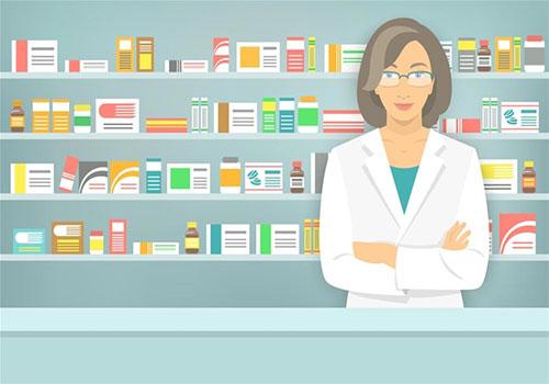 Mua thuốc mê ở đâu Hà Nội và TPHCM?