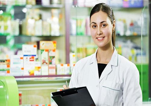 Mua thuốc mê tại Hà Nội và TPHCM ở đâu?