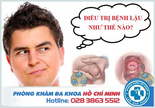 Neisseria gonorrhoeae là gì? Biểu hiện và Cách điều trị hiệu quả nhất