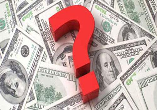 Phá thai 1 tháng tuổi mất bao nhiêu tiền?