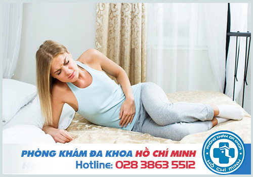 [Image: pha-thai-4-tuan-tuoi-bang-thuoc-tai-nha-...-nao-2.jpg]