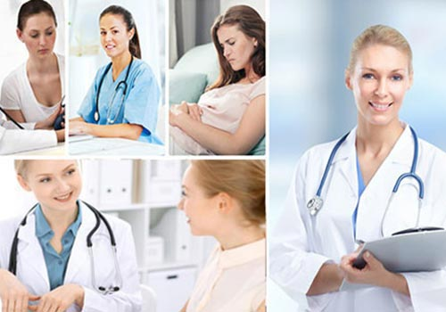 Phá thai ở Quận Gò Vấp chi phí bao nhiêu tiền và ở đâu an toàn nhất