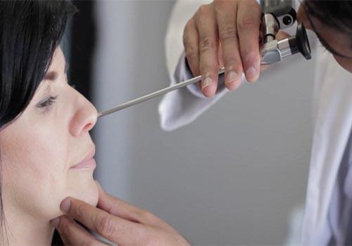 Phẫu thuật vẹo vách ngăn mũi bao nhiêu tiền 2021?