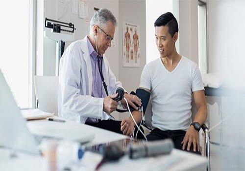 Phòng khám nam khoa ở Quận 10 uy tín tốt nhất năm 2020