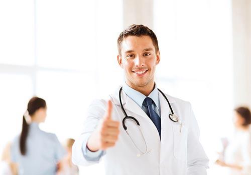 11  Phòng khám nam khoa ở Quận 11 tốt và uy tín năm 2020