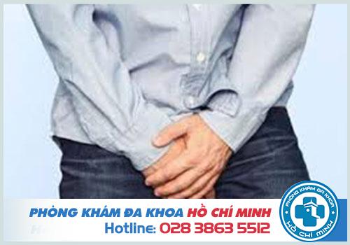 Điều kiện để trở thành phòng khám nam khoa ở Tây Ninh uy tín nhất năm 2020
