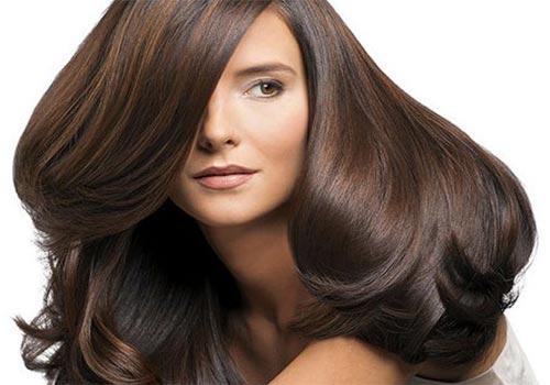 Review thuốc mọc tóc Merz Spezial có tốt không? Giá tiền bao nhiêu?
