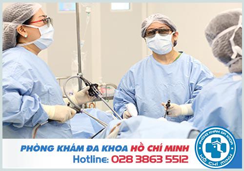 Thai lưu 6 tuần nên hút hay uống thuốc thì an toàn