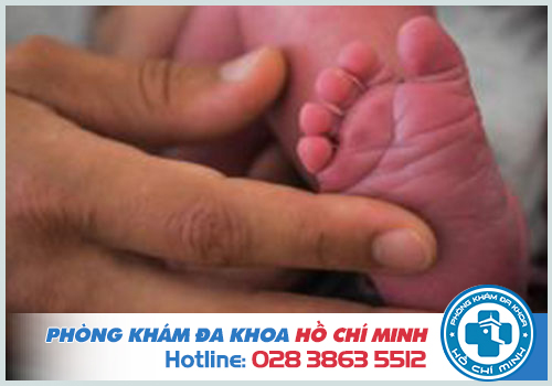 Thai nhi bị dị tật bỏ thai có tội không