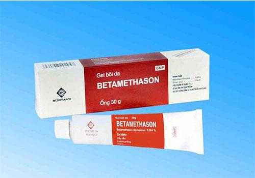 Thuốc chữa viêm bao quy đầu hiệu quả nhất
