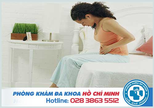 Thuốc gây sảy thai tự nhiên an toàn và tốt nhất hiện nay