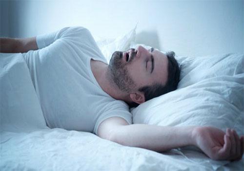 Thuốc mê dạng xịt Viga Sleep có hiệu quả không? Giá tiền?
