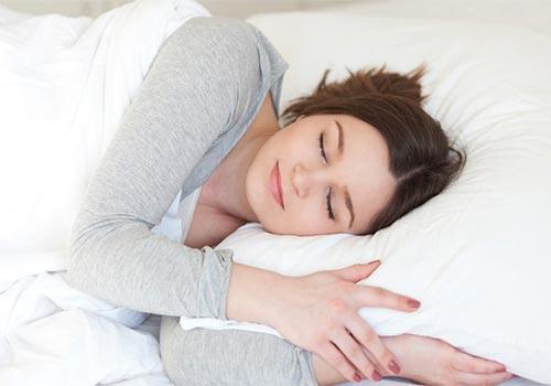 Thuốc ngủ Seduxen: Công dụng, Giá bao nhiêu, Cách sử dụng