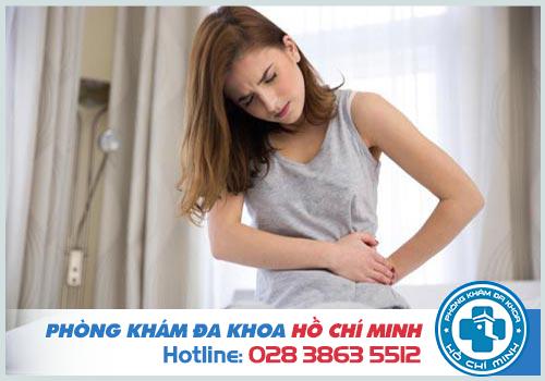 Thuốc phá thai mua ở đâu TPHCM và giá bao nhiêu tiền