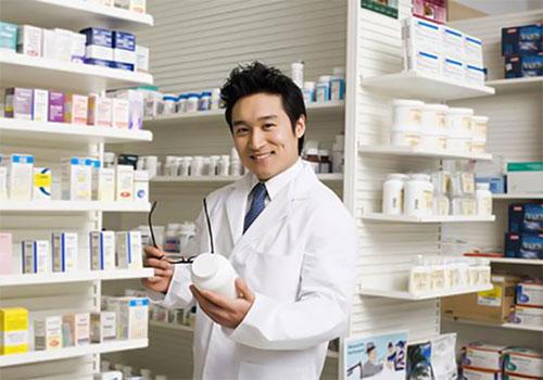 Thuốc Tengsu có bán ở hiệu thuốc không?