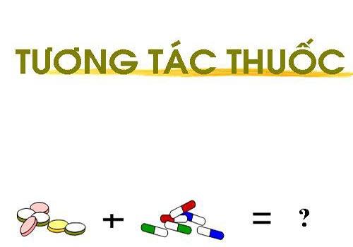 Thuốc Tyrothricin: Công dụng, Liều lượng, Cách sử dụng