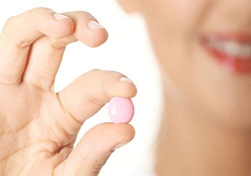 Thuốc viagra cho nữ bán ở đâu tại TPHCM và Hà Nội?