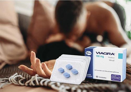 Thuốc viagra có bán ở tiệm thuốc tây TPHCM, Hà Nội không?