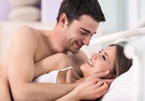 Thuốc Viagra: Tác dụng, Mua ở đâu, Giá bao nhiêu tiền?
