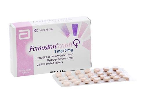 Thuốc yếu sinh lý nam nữ giá bao nhiêu tiền?