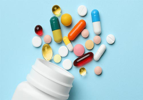 Tinh trùng có hạt là bị gì? Nguyên nhân và Cách chữa trị