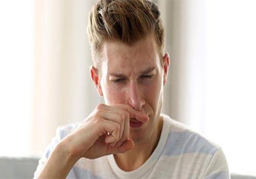 Tinh trùng có mùi tanh là sao? Nguy hiểm gì không?